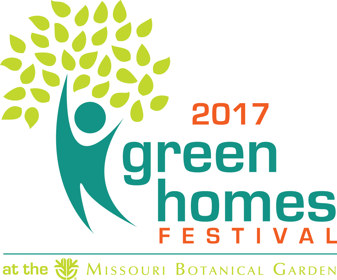 2017gh Logo Mbg