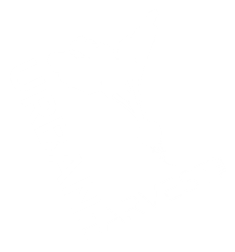 Urban Harvest Logo